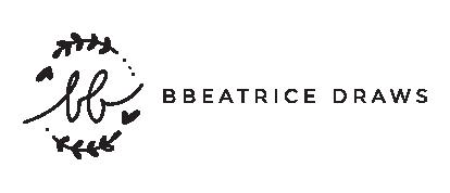 beatricedraws